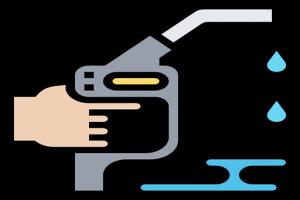 Diesel Concrete Pumps