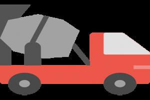 Truck-Mounted Concrete Pumps